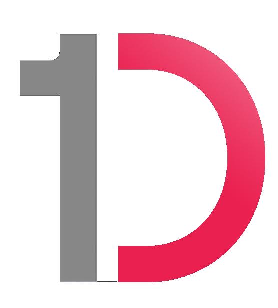 1Digitize | Best SEO Web Design Digital Agency in Philadelphia PA
