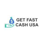 Get Fast Cash US