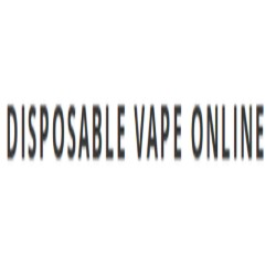 Disposable Vape Online