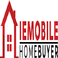 IE Mobile Home Buyer