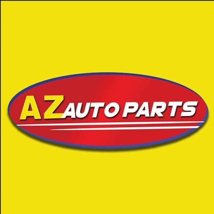 AZ Auto Parts LLC