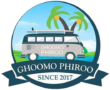 Ghoomo Phiroo Pakistan