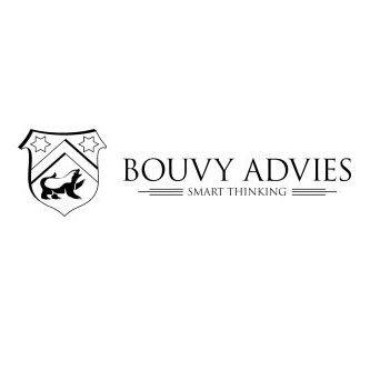 Bouvy Advies