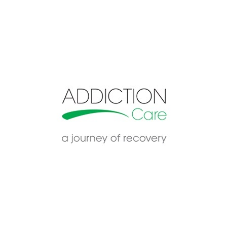 Addiction Care