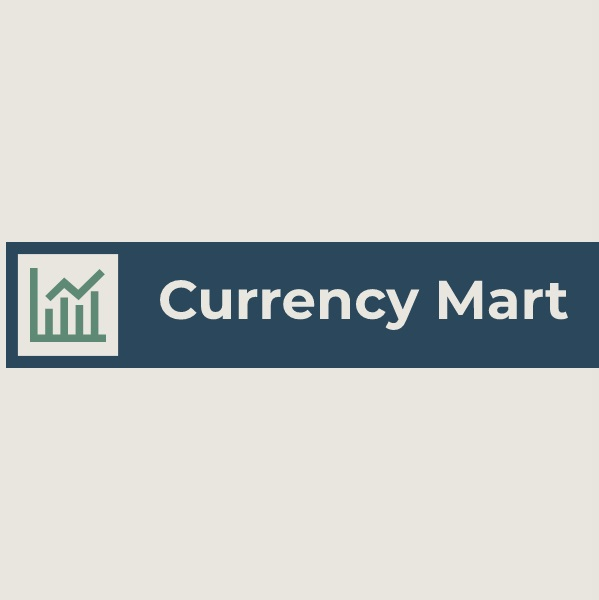 Currency Exchange Toronto Downtown Currency Mart