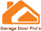 Newtown Square Garage Door Repair Services