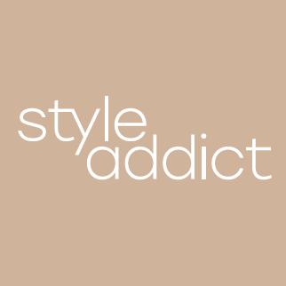 Style Addict