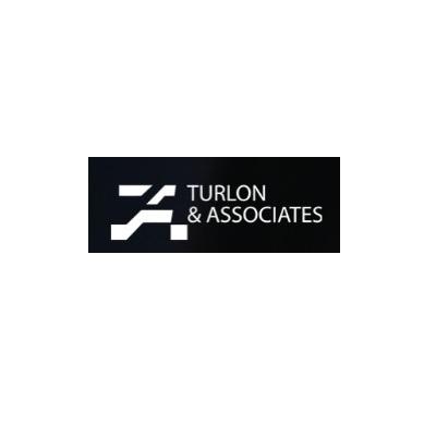 Turlon & Associates