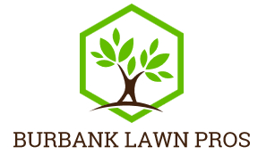 Burbank Lawn Pros