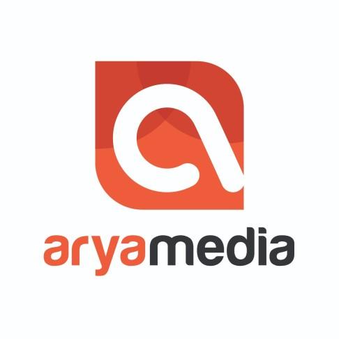 Arya Media