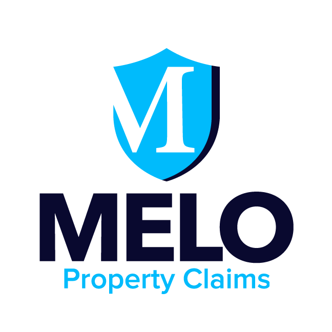 Melo Property Claims