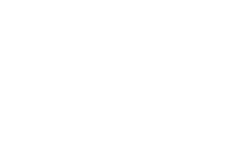 R & D Electrical Services