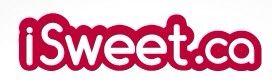 iSweet.ca