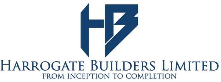 Harrogate Builders Ltd