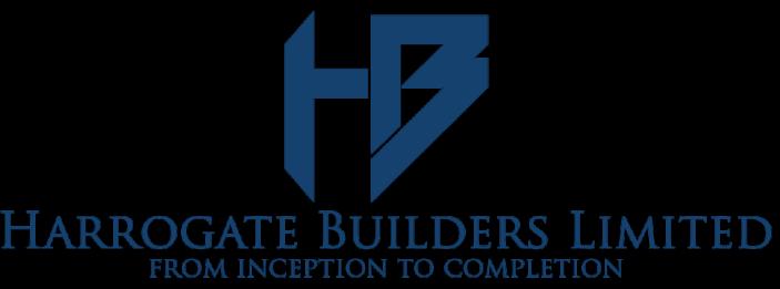 Harrogate Builders Ltd
