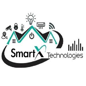 SmartX Technologies