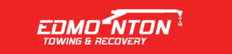 Edmonton Towing & Recovery Services
