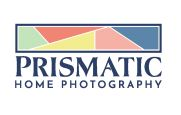 Prismatic Home Photography