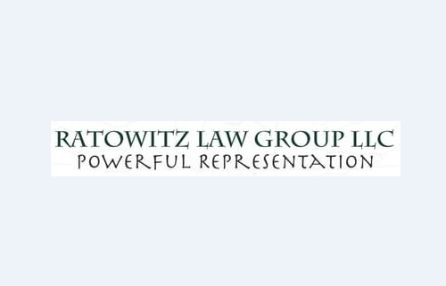 Ratowitz Law Group