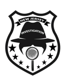 New Jersey Investigation llc
