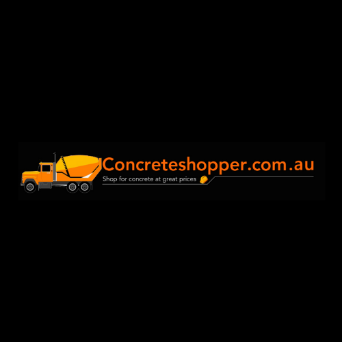 concreteshopper