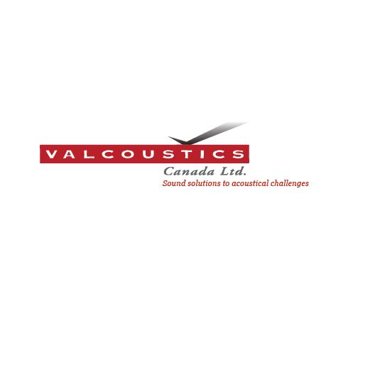 Valcoustics Canada Ltd.