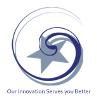sixthstar Technologies -  Web Hosting company in Chennai