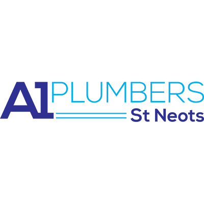 A1 Plumbers St Neots