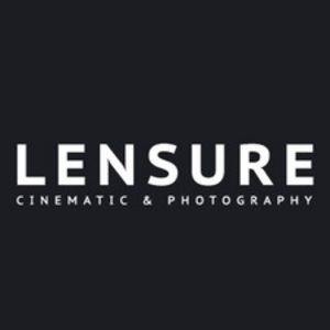 Lensure Video Production