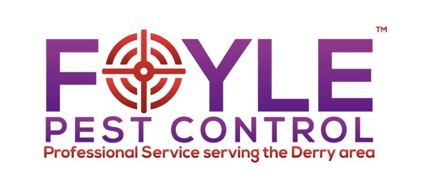 Foyle Pest Control Derry