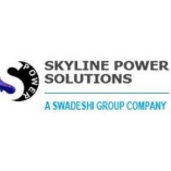 Skyline Power Solutions