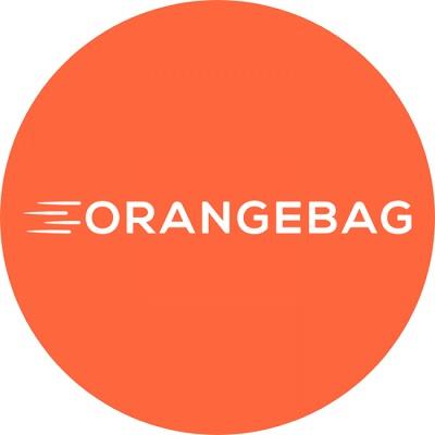 OrangeBag OrangeBag