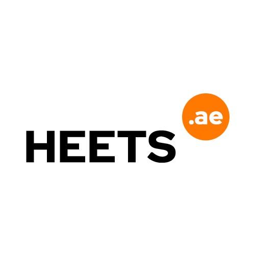 HEETS UAE