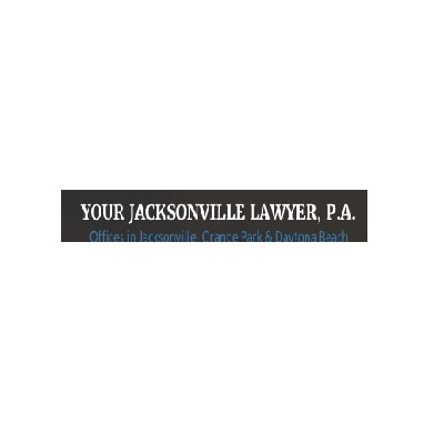 your jacksonville lawyer