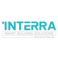 Interra Smart Building Solutions