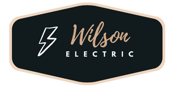Wilson Electric Installations Inc