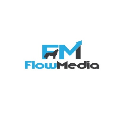 FlowMedia