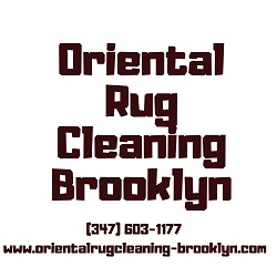 Oriental Rug Cleaning Brooklyn