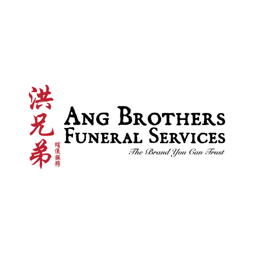 Ang Brothers Funeral Services