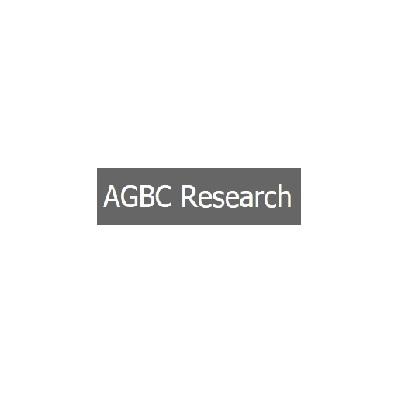AGBC Research
