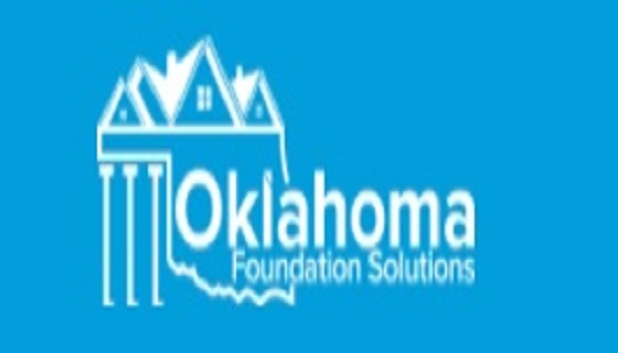 Oklahoma Foundation Solutions, LLC