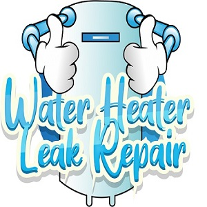 Water Heat Slab Repair Round Rock