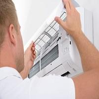 Chris' Heating & Cooling, LLC