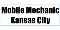 Mobile Mechanic Kansas City