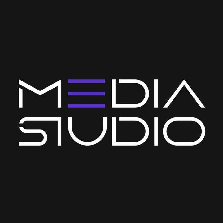 Media Studio Hong Kong