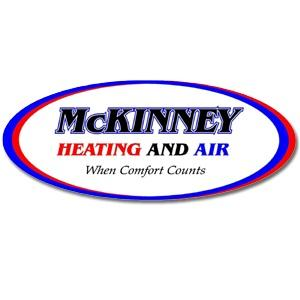 McKinney Heating & Air