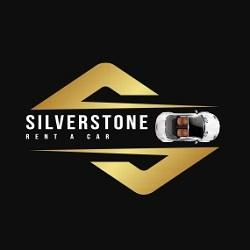 Silverstone Rent a Car