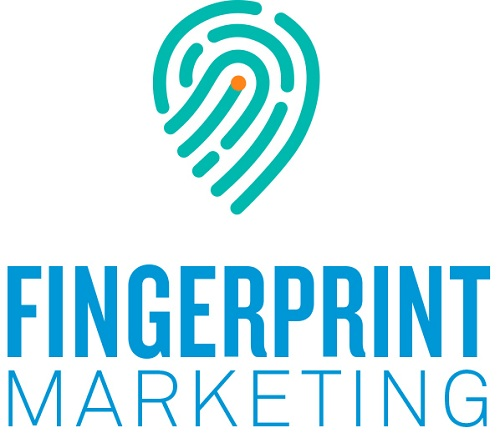 Fingerprint Marketing