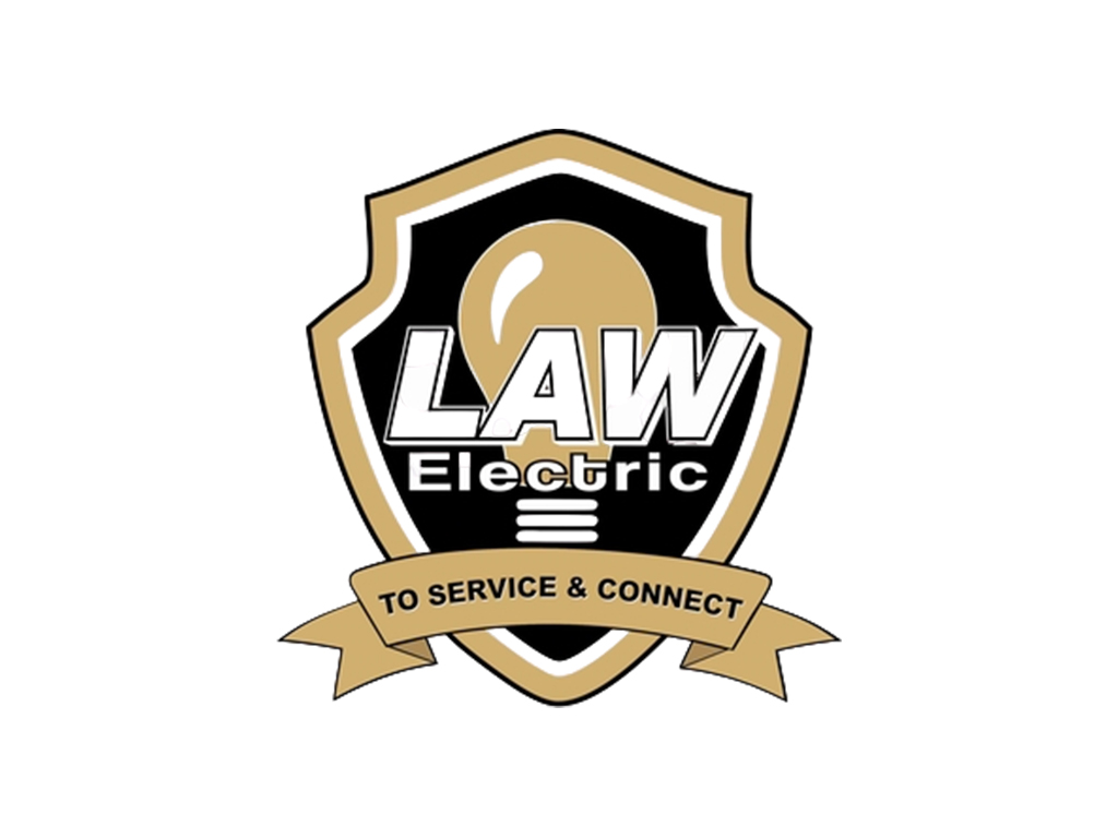 Law Electric