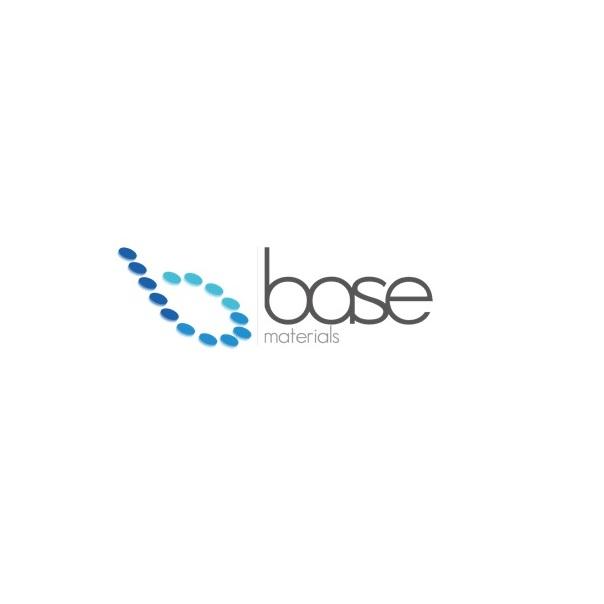 Base Materials